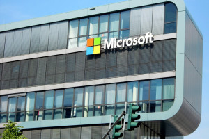 Neues Payment-System: Microsoft Wallet