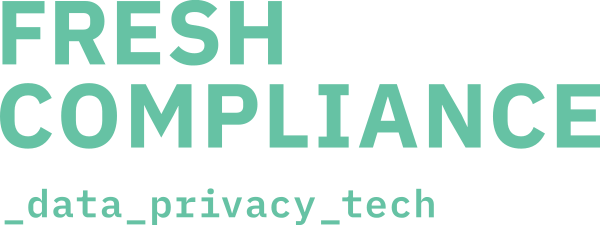 Fresh Compliance Logo